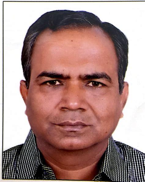 ram properties shri ram properties unit of m k aggarwal and associates