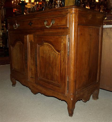 country style buffet furniture antique country style buffet for sale at 1stdibs