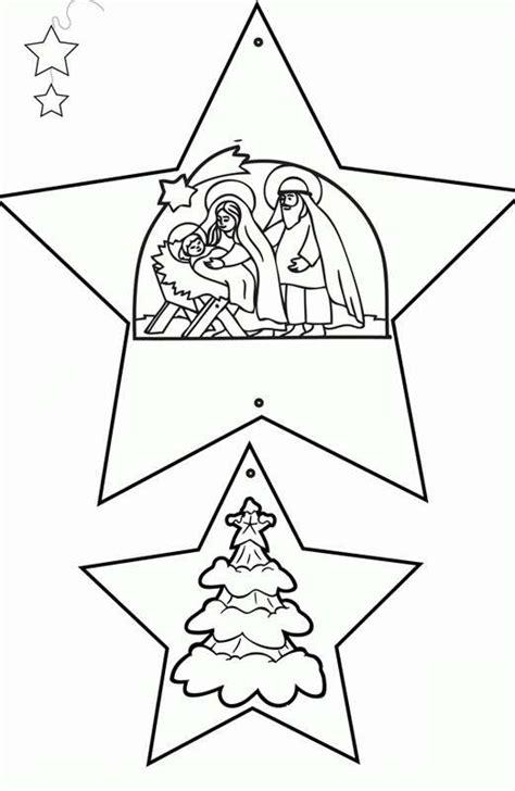 dibujos para pintar y colorear para nios juegos de navidad para pintar perfect colorear regalo de