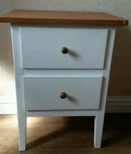Malm Drawer Unit On Casters by Drawer Ebay Ideas Malm Birch Chest Of Drawers