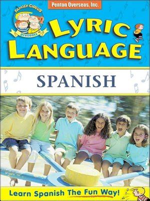 upgrade your spanish spanish 0340761865 home peninsula library system