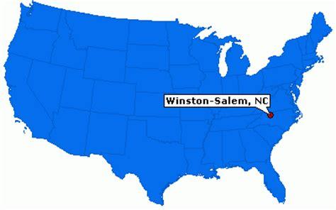 Winston Salem Court Records Winston Salem Carolina City Information Epodunk