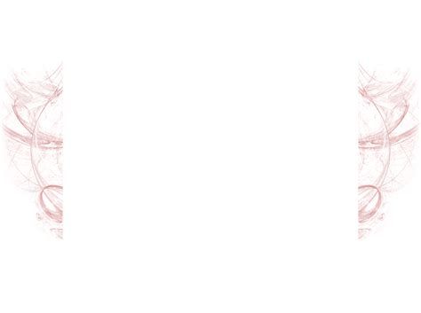 website background pattern png westside christian fellowship wcfav site background png