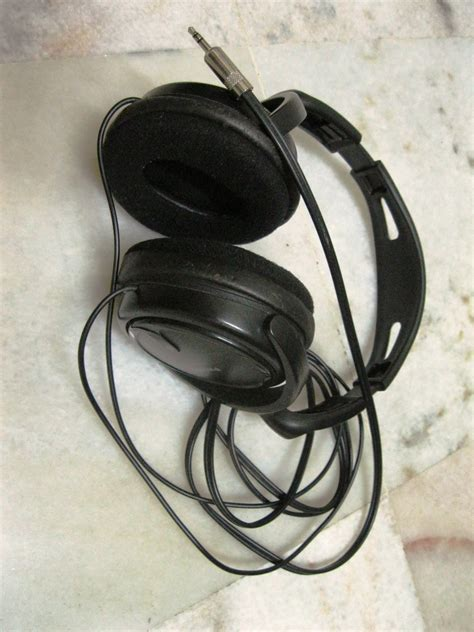 Headphone Philips Shp 2000 Original T1910 5 creativity colour technology philips shp 2000 stereo headphone review