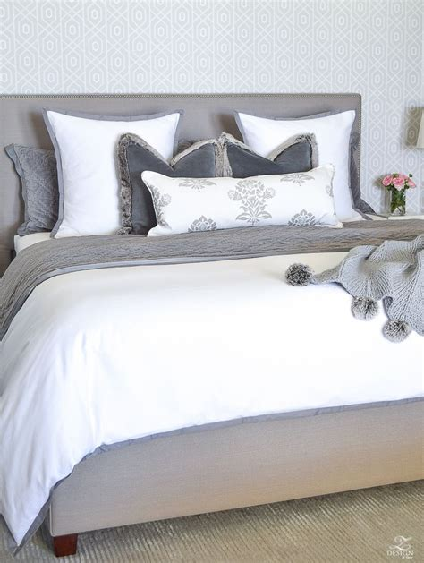 beautiful beds best 25 make a bed ideas on pinterest coverlet bedding sheets bed skirts and