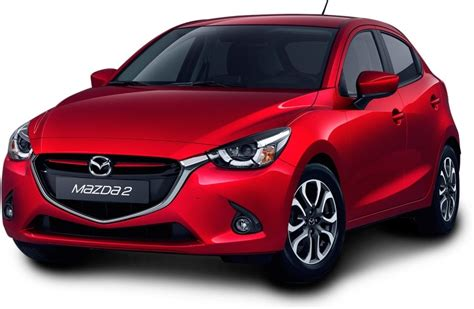 mazda 2 price mazda 2 a t 2017 hatchback price in b