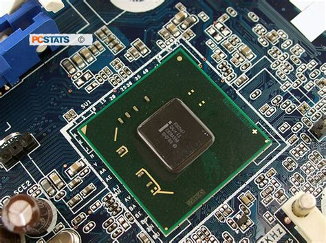layout engineer intel intel dh67bl pcstats review 360 degree motherboard