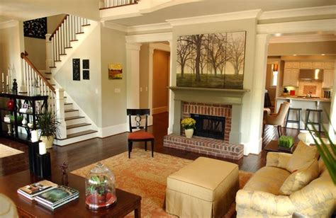 southern living dining rooms swiss cottage style house craftsman style cottage house plans southern living cottage collection southern cottage