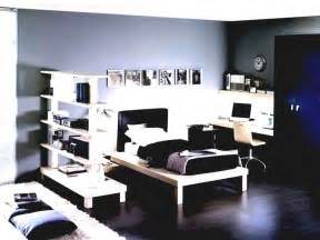 cool bedroom furniture for teenagers black and white bedroom ideas for modern