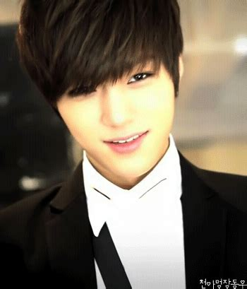 the official infinite myungsoo l thread individual
