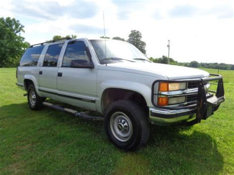 service manual how does cars work 1996 chevrolet suburban 2500 windshield wipe control service manual how does cars work 1996 chevrolet suburban 2500 windshield wipe control