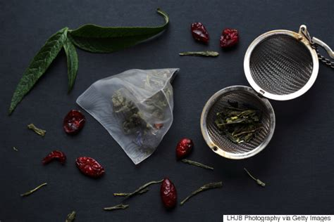 Dangers Of Detox Tea by Tea Cleanses How They Work And Why They Are Dangerous