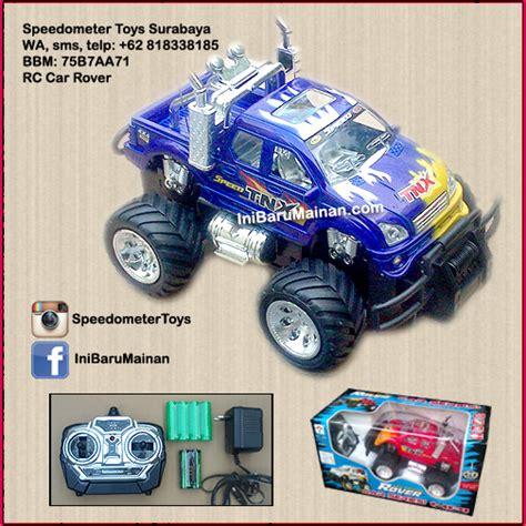 Mainan Anak Mainan Balita Berkualitas harga mobil mainan surabaya mainan oliv
