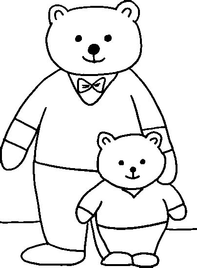 nick jr wallykazam coloring pages free coloring pages of wallykazam