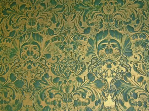 victorian wallpapers vintage wallpaper wallmaya