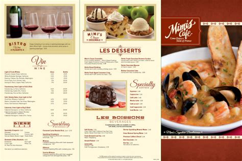 Memes Cafe - mimi s cafe menu related keywords mimi s cafe menu long