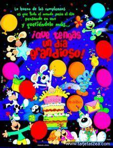 imagenes cumpleaños viejitos 5 tarjetas de cumplea 241 os gratis 4 png 353 215 500 tarjetas