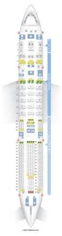 air canada 333 seat map seatguru seat map lufthansa airbus a330 300 333 v1