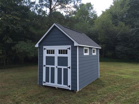 cool shed plans 100 cool shed designs shed craftsman rubbermaid big