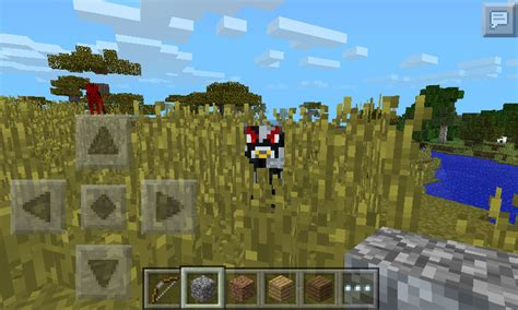 minecraft pe mod apk moremobs minecraft pe mod 2 apk