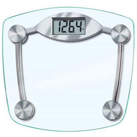 taylor bathroom scale manual taylor 7506 37 00 free shipping digital bathroom weight scales wholesale point