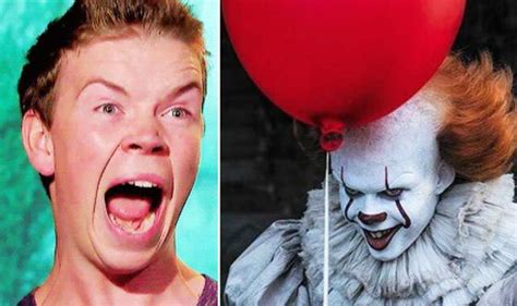 film it original it movie the terrifying reason the original pennywise