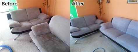 how to clean leatherette sofa expert ways to clean your sofa like a pro by homearena