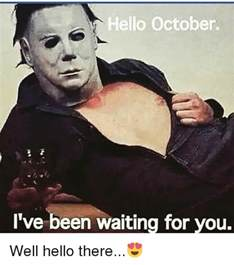 October Memes - related keywords suggestions for october meme funny