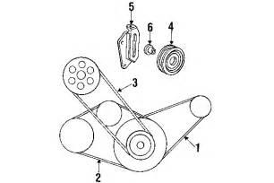 1999 Honda Civic Timing Belt Replacement Cost 1999 Honda Civic Parts Honda Parts Oem Honda Parts