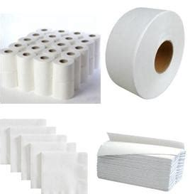 Tissue 700gr 2ply toilet tissue supply glove consumable