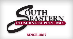 Eastern Plumbing Supply by South Eastern Plumbing Supply Plumbing Supply Company