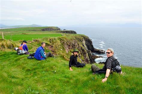 Your Home Design Ltd Reviews hiking ireland photos dingle way images dingle way
