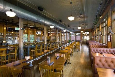 restaurants open on 2014 asheville area restaurants open for thanksgiving 2014