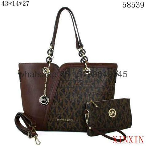 Sale Mk cheap mk bags mk handbags on sale michael kors bags michael kors handbags outlet michael kors