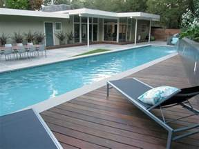 swimming pool decking pool deck materials landscaping network
