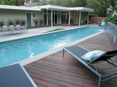wood pool deck pool deck materials landscaping network