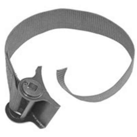 genuine caterpillar filter strap wrench