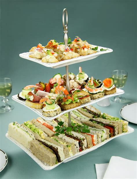 Inexpensive Wedding Reception Food Finger Food Food Inexpensive Buffet