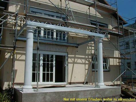 terrasse zu wintergarten umbauen balkon zum wintergarten umbauen innenr 228 ume und m 246 bel ideen