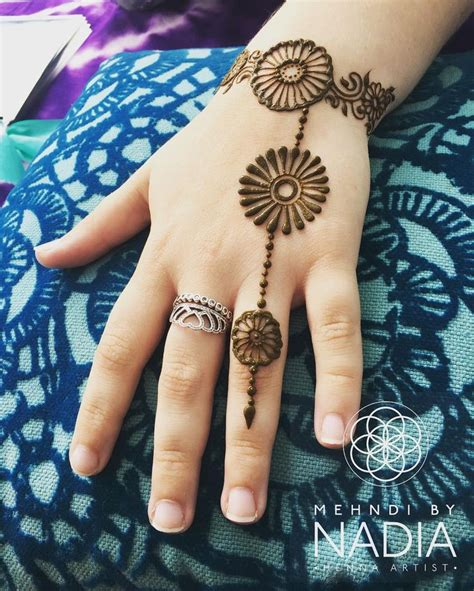 henna tattoo norwich 114 best henna mehndi images on henna tattoos