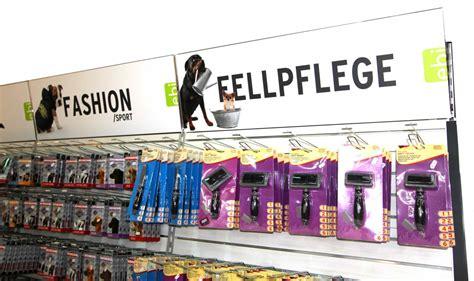 Herzog Shop by Garten Dekoration Displays C Herzog Gmbh Co Kg