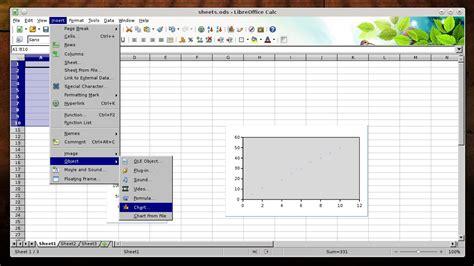 Spreadsheet Alternative by 4 Free Excel Alternatives Lizzyslittlearmy Nl