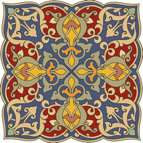 art of islamic pattern london pin by dede paper on paper print lou pinterest islamic