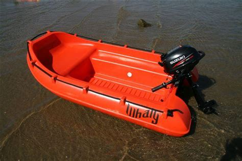 bootje kopen met motor kindvriendelijke roeibootjes roeiboten bijboten boten