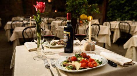 romolo nel giardino della fornarina romolo nel giardino della fornarina in rome restaurant