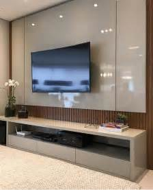 home tv 100 ideas to try about 233 is tv madeira modern wall units and home theaters