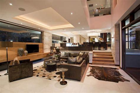 www interior home design foto decoracion con cielorraso y cajones de durlock de