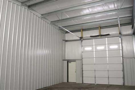 steel buildings  shops  garages