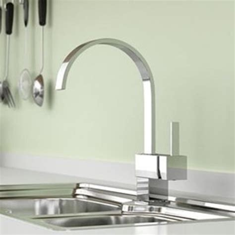 kitchen sink and faucet ideas innovative kitchen sink and faucet designs for modern homes interior design