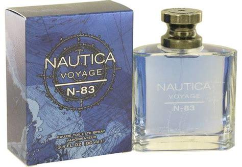 Parfum Original Voyage N 83 For Edt 100ml voyage n 83 cologne for by